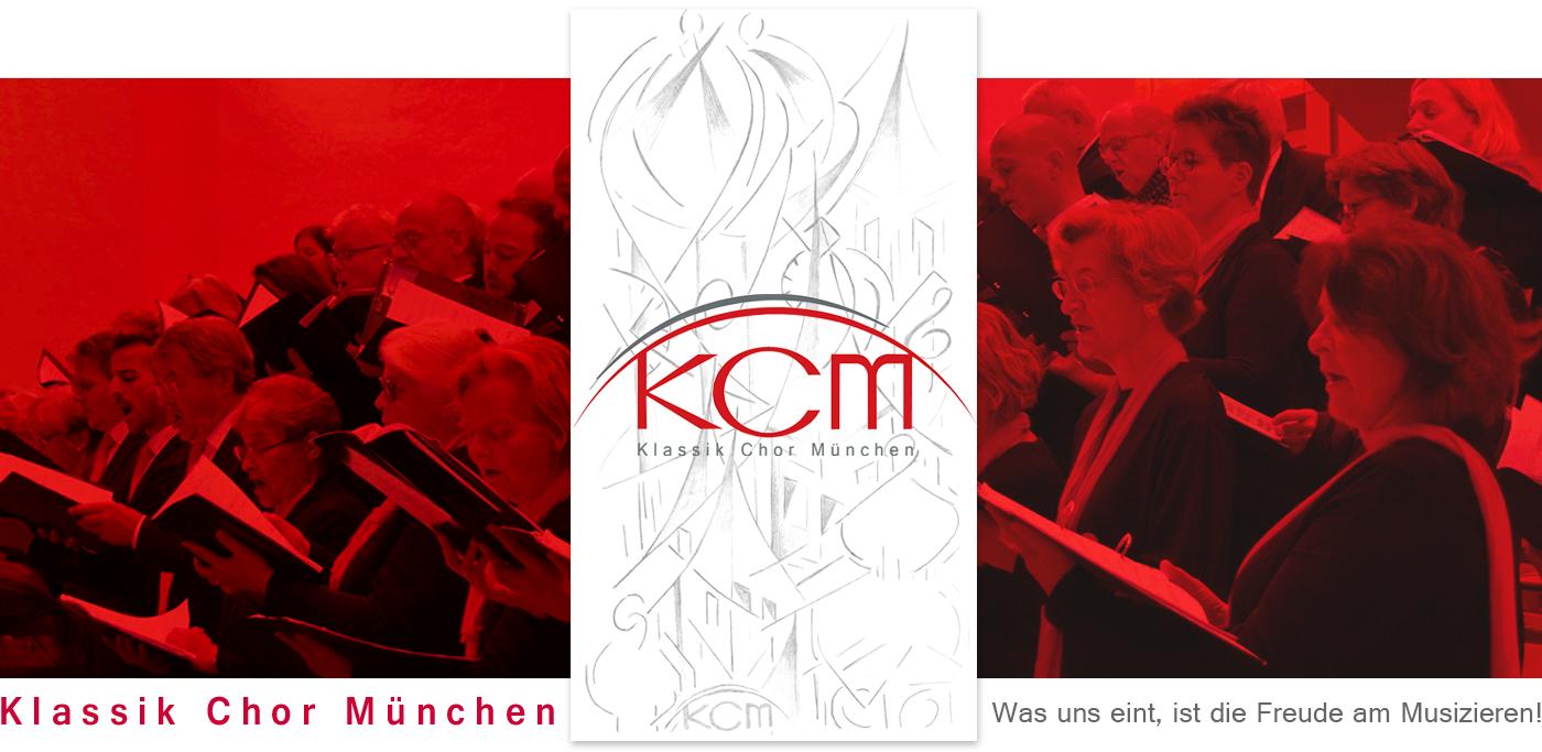 Klassik Chor München